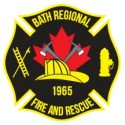 Bath Regional Fire Department
