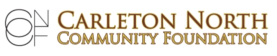 Carleton North Community Foundation