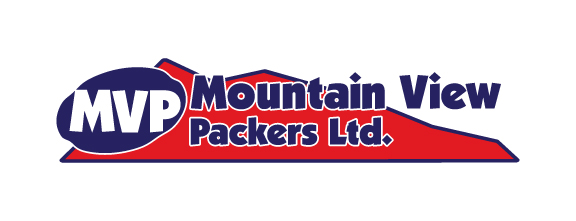 Mountain View Packers Ltd.