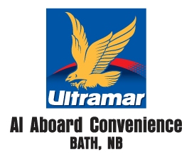 Ultramar All Aboard Convenience