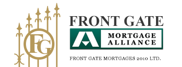 Front Gate Financial Group