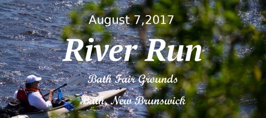 riverrun slider 2017