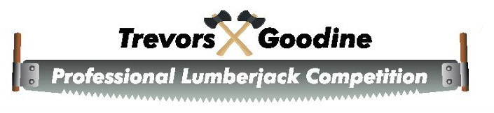 Lumberjack Competition Banners Proof-page-001